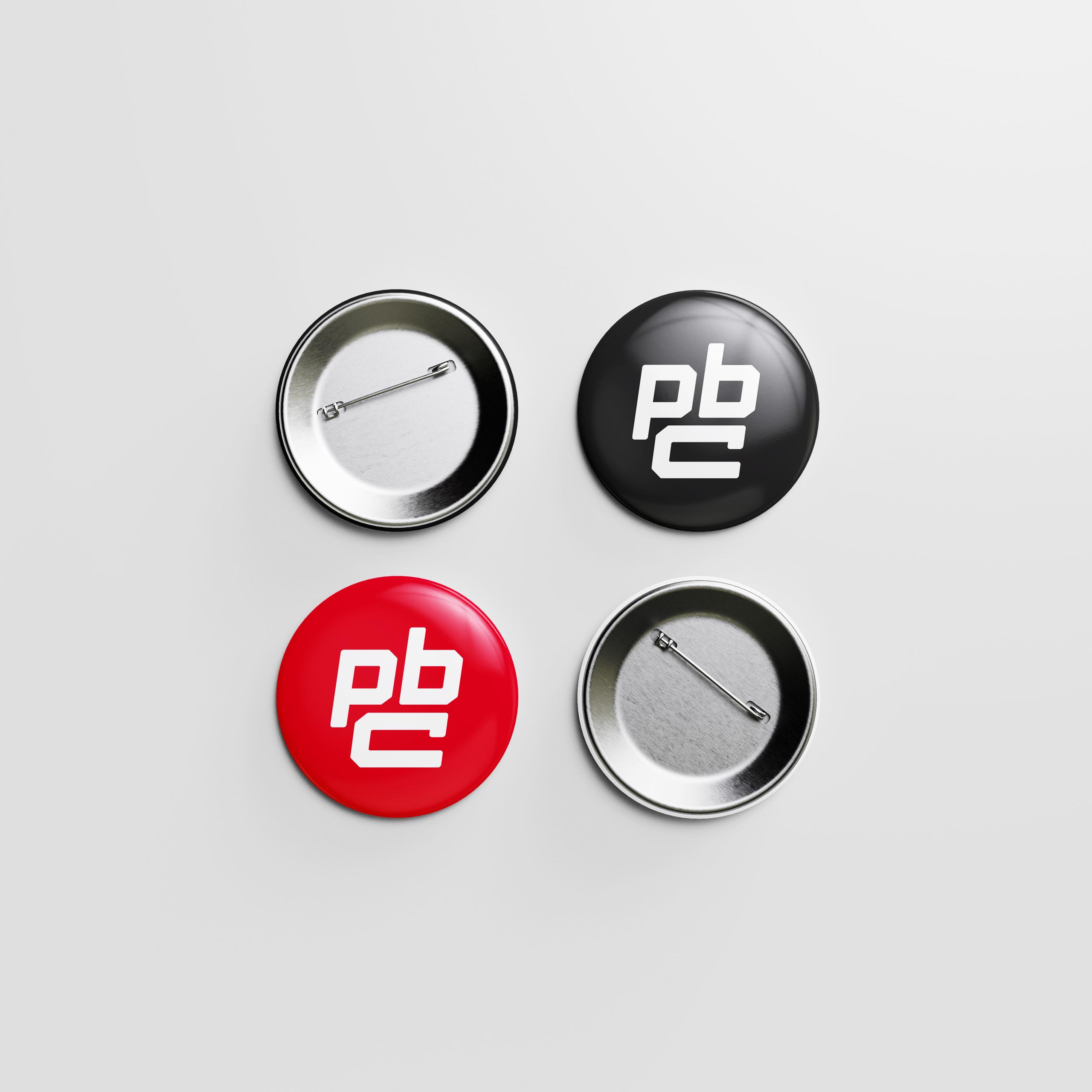 TDB_PBC_Button_2560