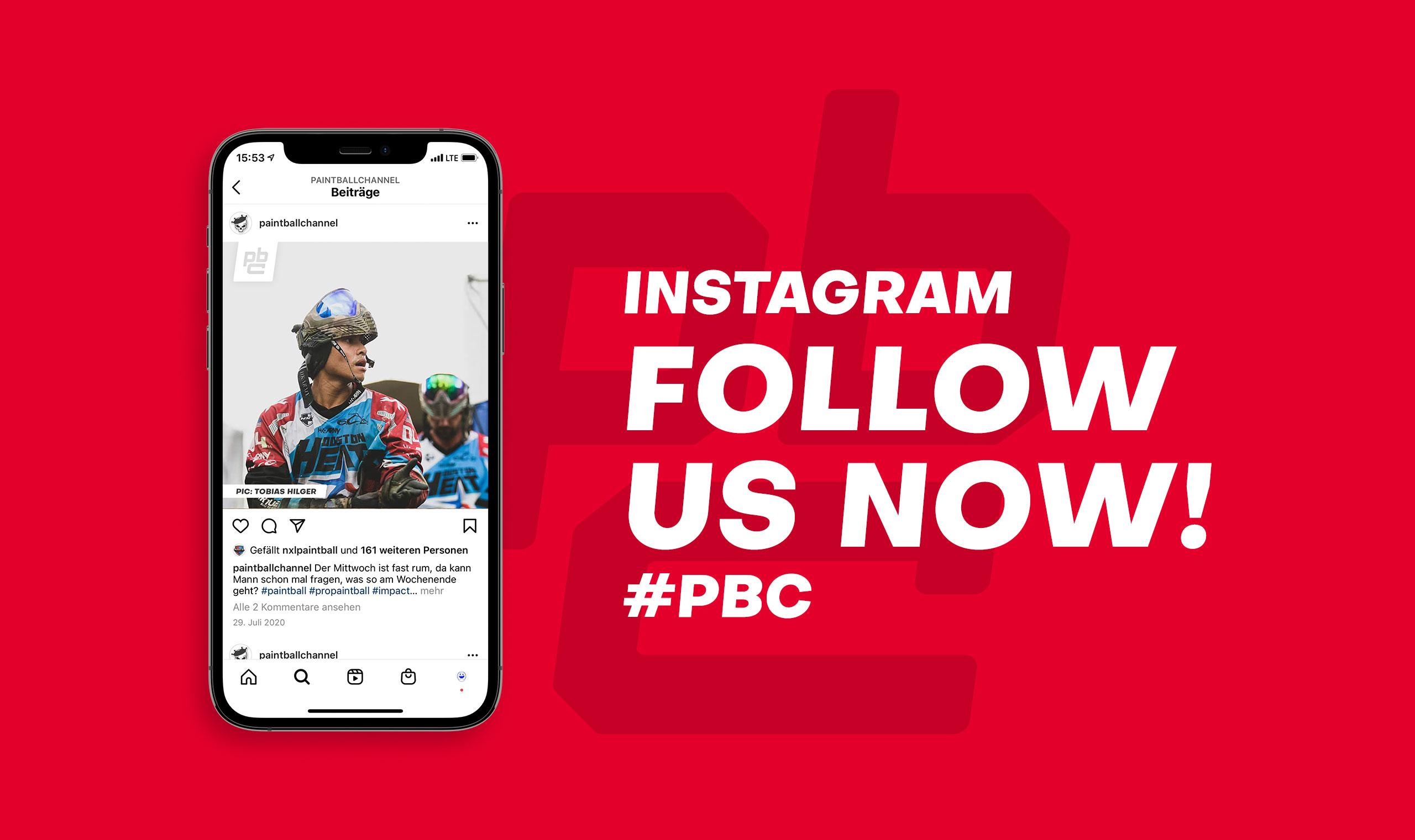 TDB_PBC_Instagram